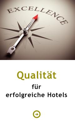 Hotelberatung die qualit t entscheidet for Hotelplaner architekten