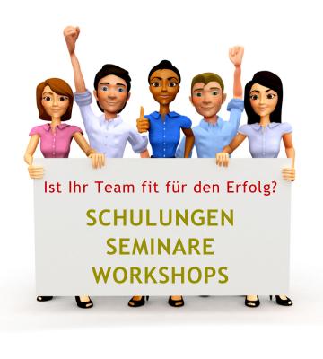 Schulungen workshops und seminare f r ihren hotelerfolg for Hotelplaner architekten